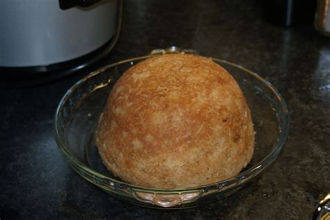 puddings in cooker steak and kidney pudding in a slow cooker themarionfsblog