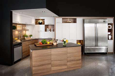 armoire de cuisine boucherville bon matin kitchen