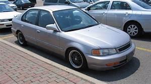 1997 Acura 1 6el Sport -  2999 - Civic Forumz