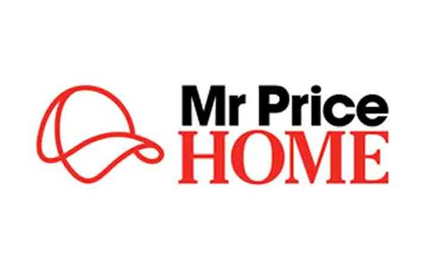Vacation Work Opportunities At Mr Price Home  Beatmagazinesa