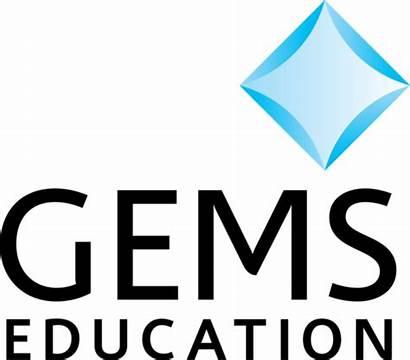Gems Careers Education