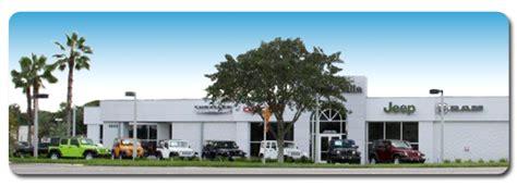 chrysler jeep dodge ram car dealership serving