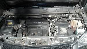 2006 Chevrolet Equinox - Other Pictures