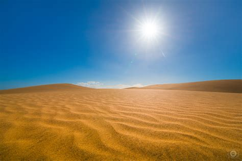 Free Background by Desert Background High Quality Free Backgrounds