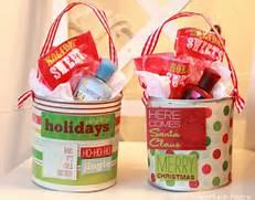 Last Minute Teacher39s Christmas Gifts  Love Of Family Amp Home