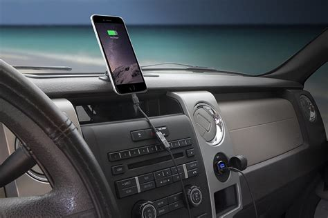 How To Get A Usb In Your Car by The 12 Coolest Gadgets For Your Car Digital Trends