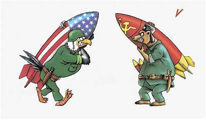 Cold War Clipart Clipartkey