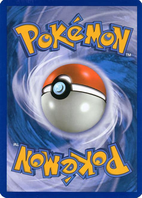 Les 25 Meilleures Idées De La Catégorie Carte Pokemon A