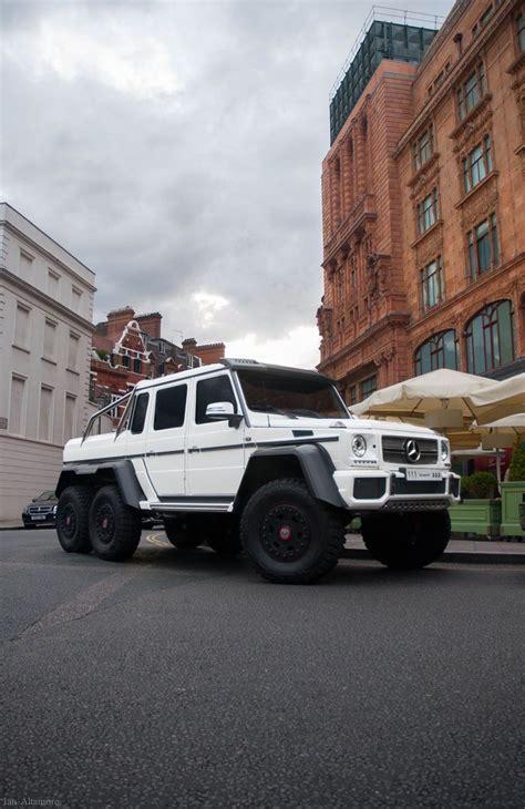 mercedes jeep 6 wheels best 25 4 wheel drive cars ideas on pinterest mustang