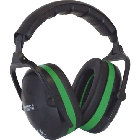 casque anti bruit bureau casque anti bruit bureau 28 images casque anti bruit