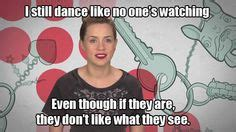 Girl Code Meme - 1000 images about girl code on pinterest a meme girl code mtv and the lady