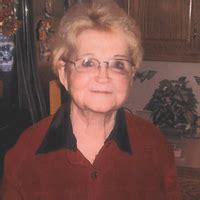 Obituary | Ola Carter Scott Ledbetter of Jonesboro ...