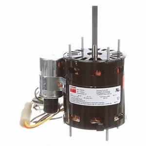 Hvac Capacitor Wiring Diagram