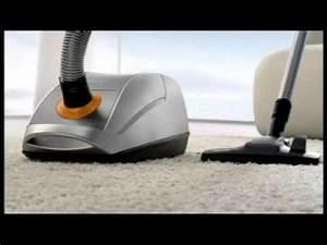 Staubsauger Tv Werbung : siemens staubsauger werbung youtube ~ Kayakingforconservation.com Haus und Dekorationen