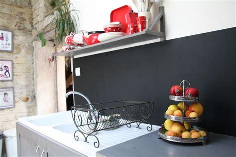 carrelage murale cuisine ide carrelage mural cuisine gallery of amazing idee deco