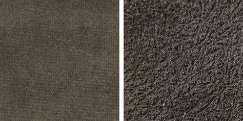 canap fabriqu en canap d 39 angle en tissu haut de gamme bi matire velours et