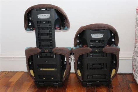 siege auto obligatoire sièges auto bébé confort 15 36kg