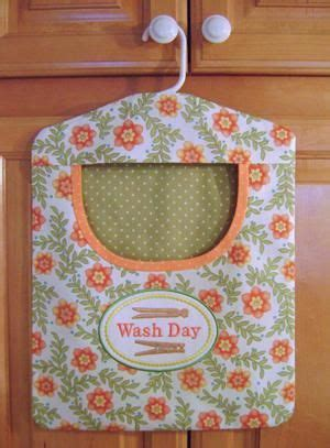 images  garden  daisies embroidery  pinterest   worlds fonts