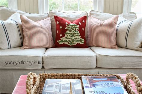 Ikea Sofa Reviews by Custom Pottery Barn Slipcovers Now Available At Comfort Works