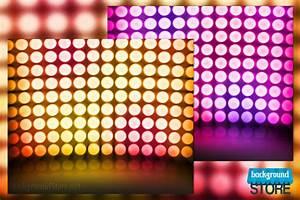 Disco Dance Floor Background by BackgroundStore on DeviantArt