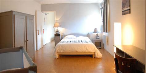 hotel avec chambre familiale chambre familiale hôtel baie de somme