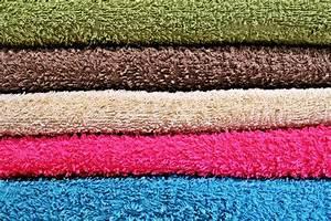 Frottee Meterware Gemustert : free images structure dry green color brown blue colorful pink wool material fabric ~ Orissabook.com Haus und Dekorationen