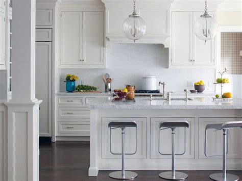 white kitchen decorating ideas photos top 25 best white kitchen decor ideas on