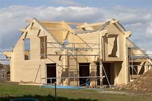 Haus Bauen Was Beachten : haus planen fragunsat webseite ~ Michelbontemps.com Haus und Dekorationen