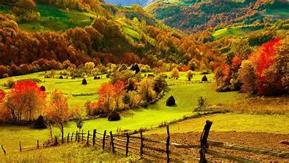 Fall Autumn Desktop Background Wallpapers Examples Keep