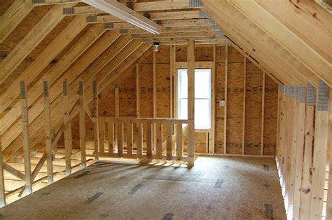 Ceiling Attic by Attic Trusses Room In Roof Trusses Cheshire Roof Trusses
