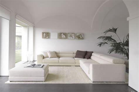 canapes de luxe canapé d 39 angle italien meubles de luxe