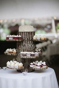 20, Delightful, Wedding, Dessert, Display, And, Table, Ideas, To, Love