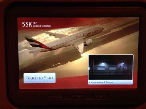 siege a380 emirates plan de cabine emirates airbus a380 three class range