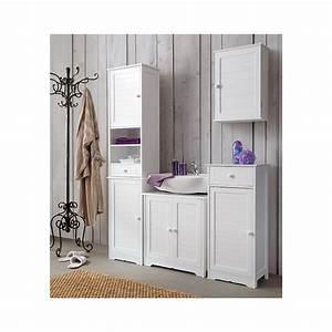 Pied De Meuble Reglable Brico Depot : meuble sous vasque salle de bain brico depot digpres ~ Dailycaller-alerts.com Idées de Décoration