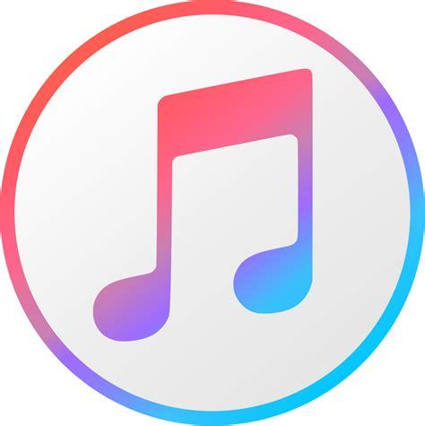 iTunes - Wikipedia