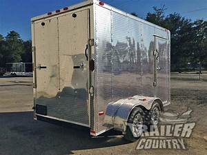Trailer Country  U00bb Custom  Specialty Trailers