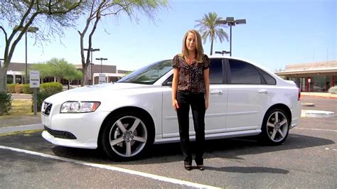 volvo  review volvo  tempe youtube