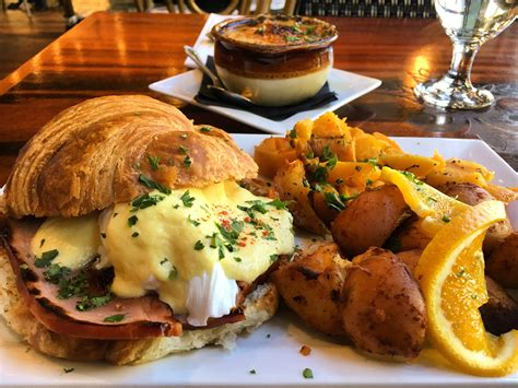 restaurant cuisine the 10 best breakfast and brunch spots in siox falls