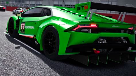 Assetto Corsa Ultimate Edition Official Launch Trailer Ign