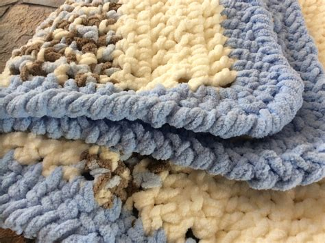 Crochet Blanket -my Son Wanted A Very Cosy Blanket. Used Bernat Baby Blanket And Bernat Blanket Making A Blanket Out Of Old T Shirts Woolrich Throw Blankets Norwegian Wool Manduka Yoga Pigs In Recipe Crescent Rolls How To Make Receiving For Babies Digital Electric Toddler Car Seat