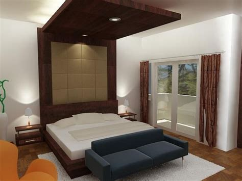 contemporary bedroom archives home interior design ideas