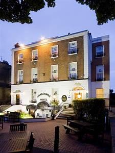 Lansdowne Hotel pictures, lansdowne hotel gallery ...