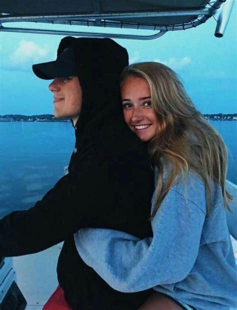 Couples Vsco Couplegoals Couple Goals Cute Couples