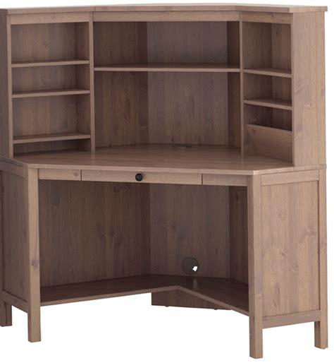 ikea hemnes desk hutch ikea desk ps 2014 home design ideas