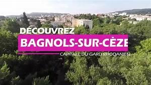 Bagnols Sur Ceze : film promotionnel de la ville de bagnols sur c ze youtube ~ Medecine-chirurgie-esthetiques.com Avis de Voitures