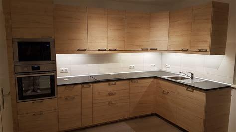 Ikea Küche by Bildergalerie Ikea K 252 Chen I Ikea Musterk 252 Chen U Preise