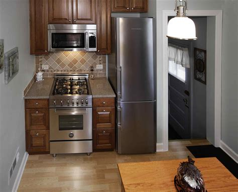 kitchen renovation ideas small kitchens small kitchen remodeling ideas deductour com