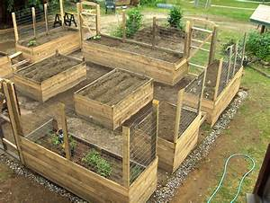 Deer Proof Garden Fence Designs Garden Veggie Frittata Dairy Free Grain Free Easy