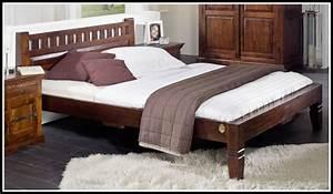 Bett 1 20 : bett 1 20x2 00 gebraucht betten house und dekor galerie re1qn2oryd ~ Frokenaadalensverden.com Haus und Dekorationen