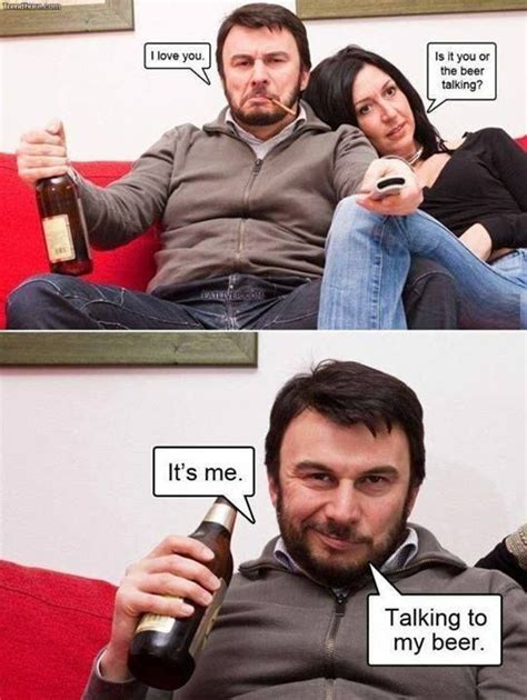 Dirty Talk Memes - funny i love you meme funny dirty adult jokes pictures memes cartoons ecards fails pics